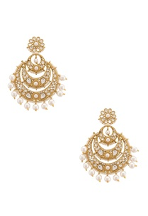 pearl-diamond-earrings-with-kundan-accents