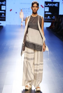 off-white-grey-palazzos-with-stitch-details