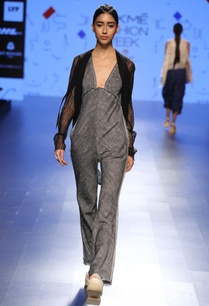 slate-grey-low-neck-jumpsuit