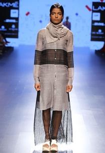 grey-black-sheer-tunic