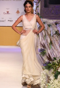 ivory-draped-sari-with-lucknawi-details