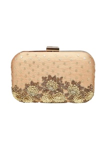 classic-gold-embroidered-clutch