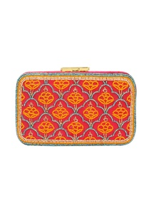 rani-pink-bead-work-embellished-box-clutch