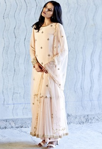 blush-pink-embroidered-dress-with-churidar-and-dupatta