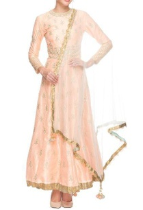 blush-pink-embroidered-anarkali-with-dupatta
