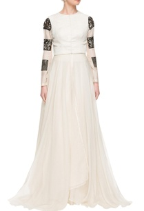ivory-front-slit-anarkali-with-palazzo-pants