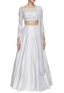 ice-blue-lace-crop-top-and-lehenga