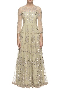 green-haze-mirror-embellished-anarkali-dress