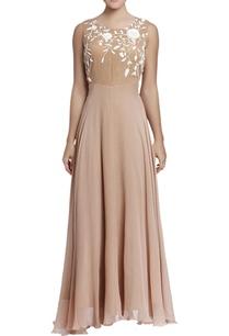 beige-embellished-gown-with-sheer-net-back-detailing