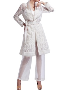 off-white-applique-jacket