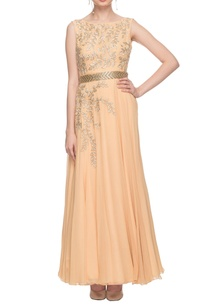peach-zardozi-embroidered-gown