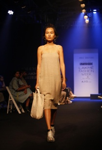 ivory-relaxed-fit-slip-dress