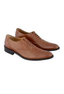 brown-leather-oxford-shoes