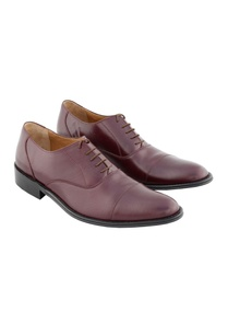 burgundy-leather-oxford-shoes