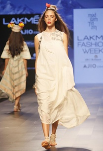 white-draped-tunic-with-silver-embellishments
