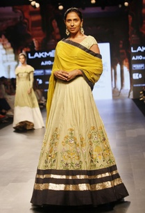 grey-and-yellow-lehenga-set