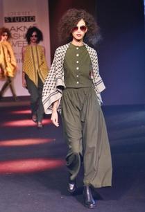 sage-green-palazzo-pants