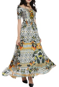multi-colored-maxi-dress-with-prints
