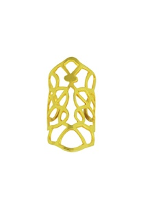 gold-plated-hand-cut-ring