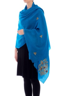 firozi-embroidered-cashmere-stole