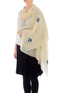 off-white-resham-work-cashmere-stole