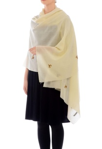 off-white-zardozi-work-cashmere-stole