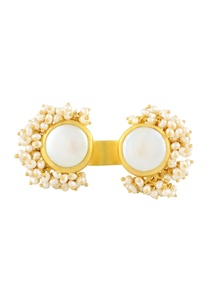 gold-plated-ring-with-semi-precious-pearl-stone