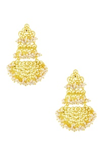 gold-plated-filigree-design-danglers