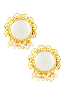gold-plated-filigree-design-tops-with-pearls