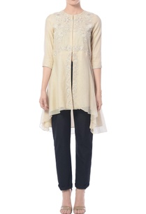 ivory-chanderi-embroidered-tunic