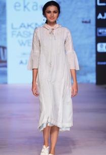 pastel-blue-embroidered-midi-dress