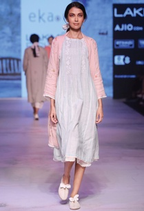 pale-pink-linen-printed-wrap