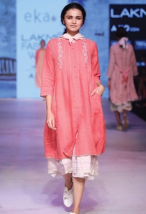 baby-pink-slip-dress