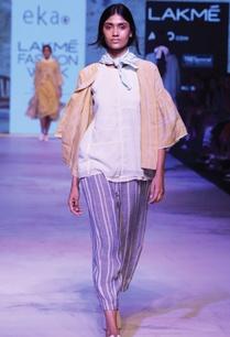 ochre-striped-jacket