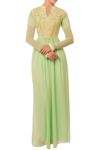 mint-green-gown-with-floral-embroidery