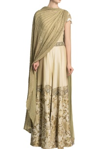 ivory-embroidered-jumpsuit-with-dupatta