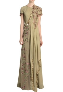 pista-green-embroidered-jumpsuit