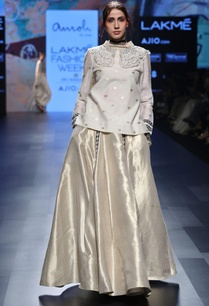 gold-benarasi-silk-skirt