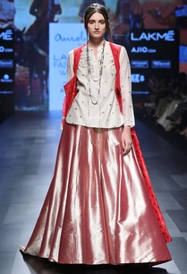 red-side-slit-long-jacket