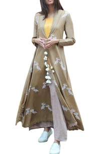 beige-pelican-long-jacket-with-inner