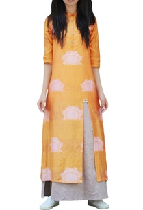 mustard-yellow-maxi-dress-with-inner