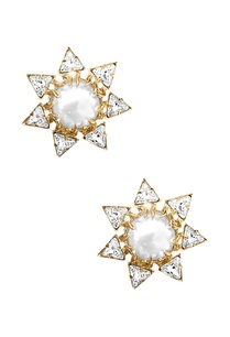 rose-gold-plated-tops-with-pearls