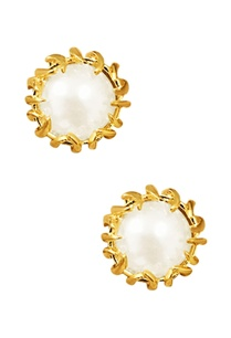 gold-plated-pearl-tops