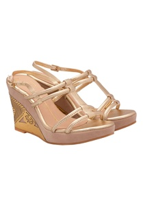 gold-strappy-laser-cut-wedges