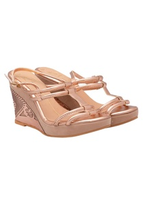rose-gold-strappy-laser-cut-wedges
