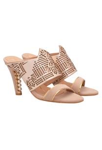beige-gold-laser-cut-heels