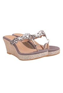 silver-grey-laser-cut-wedges