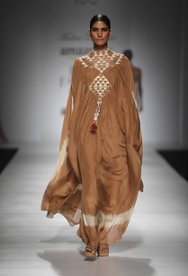 beige-desert-spirit-kaftan-dress