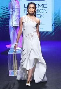 white-asymmetric-dress-with-cutwork