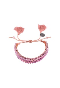 rose-pink-crystal-metallic-thread-bracelet